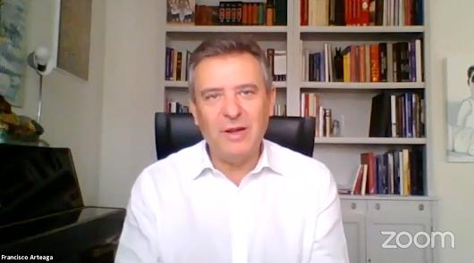 El director general de Endesa cree que la clave es la inversión
