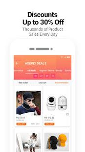 Alibaba.com – Leading online B2B Trade Marketplace 7