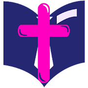 Renungan Harian Kristen Lengkap - Santapan rohani