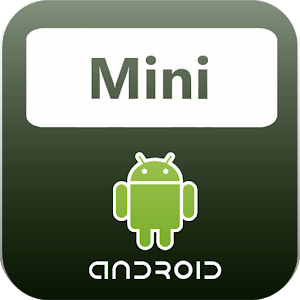 Mini Browser for android