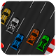 Fast Car Racing Game for PC-Windows 7,8,10 and Mac