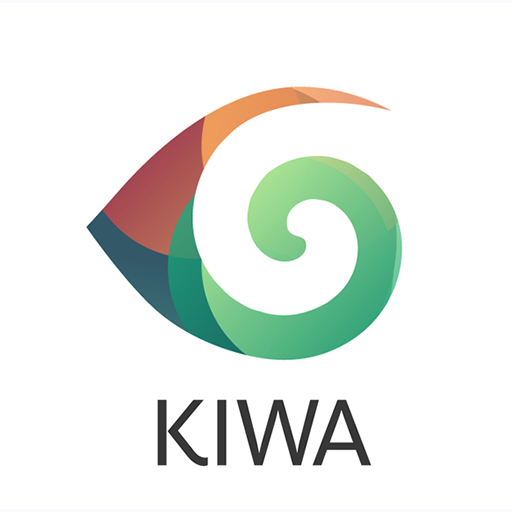 Kiwa Digital avatar image
