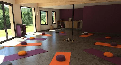salle-pratique-expérience-détente