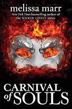Photo: CarnivalofSoulsHC_jkt_ed3.indd