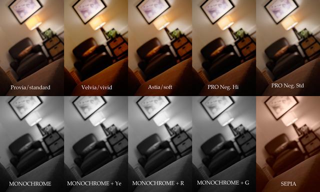 """Loạt máy ảnh đáng đầu tư cho những chuyến du lịch đạt chuẩn """"sang chảnh"""" - Ảnh 3."""