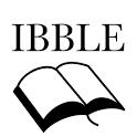 IBBLE icon
