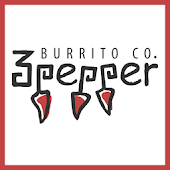 3PepperBurrito