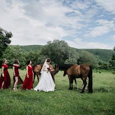 Wedding photographer Anna Storozhevaya (id232683784). Photo of 16.08.2017