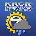 KRCR WX icon