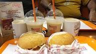 Dunkin' Donuts photo 5