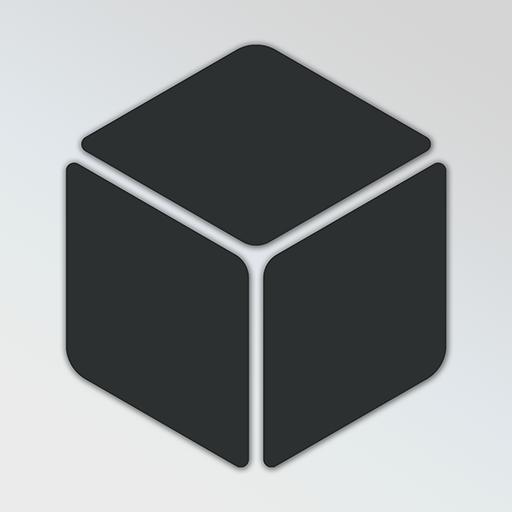 Cubes Storm