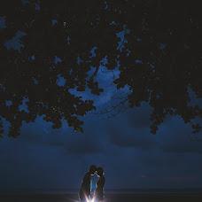 Wedding photographer Sk Jong (skjongphoto). Photo of 15.05.2015