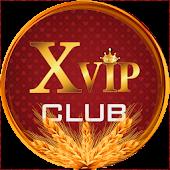 Game quay hu danh bai XVIP CLUB Mod