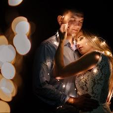 Wedding photographer Joel Perez (joelperez). Photo of 05.09.2018