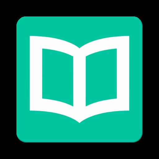 豆伴我读 工具 App LOGO-硬是要APP
