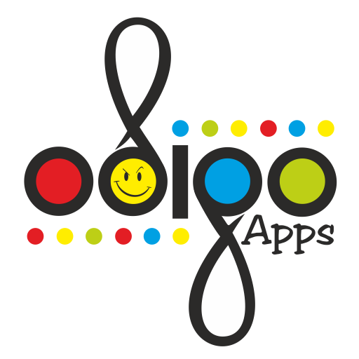 Odigo Apps avatar image