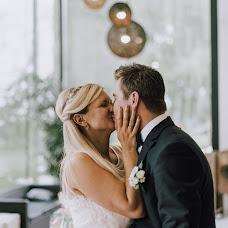 Wedding photographer Johan Van cauwenberghe (pixelduo). Photo of 06.03.2018
