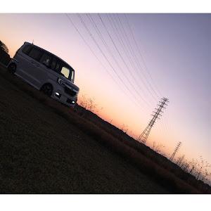 Nボックスカスタム JF3のカスタム事例画像 あごチャンネルさんの2020年12月05日17:55の投稿