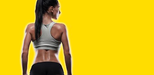 miglior esercizio per perdere peso su culi e gambe