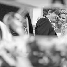 Wedding photographer Carola Schmitt (CarolaSchmitt). Photo of 13.09.2018
