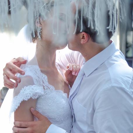 Wedding photographer Murat Kuzmenchuk (KUZMENCHUK). Photo of 31.10.2015