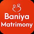 Baniya Matrimony icon