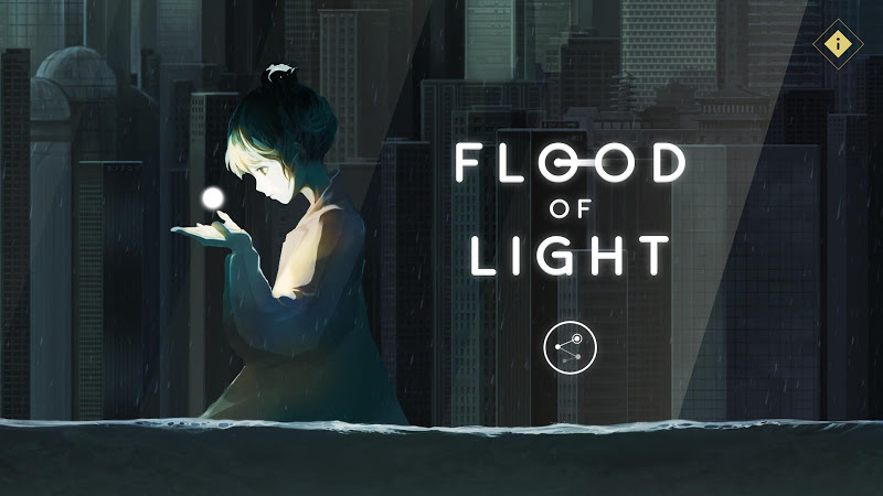 Flood of Light v2.0.5