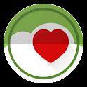 ECG Dongle icon