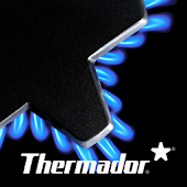 Thermador Design Guide