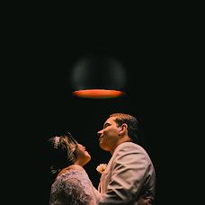 Wedding photographer Bergson Medeiros (bergsonmedeiros). Photo of 31.05.2018