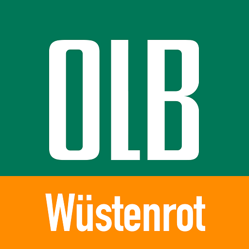 Wustenrot Olb Banking Apps On Google Play