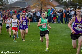 Photo: 4A Boys - Washington State Cross Country Championships   Prints: http://photos.garypaulson.net/p358376717/e4a5e45ce