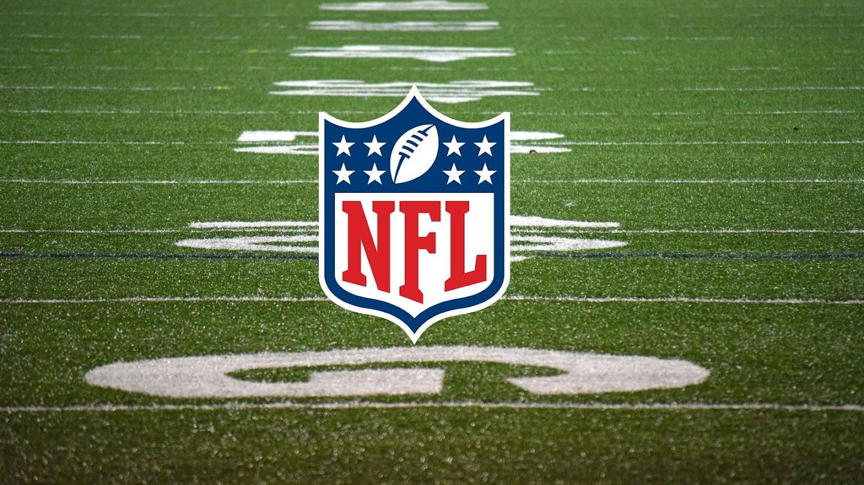 Watch NFL Countdown live