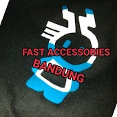 Fast Accessories Bandung