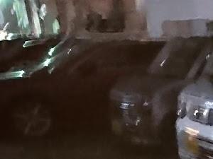 シルビア PS13 後期Q's 年式不明のカスタム事例画像 フラたそさんの2020年11月06日20:48の投稿