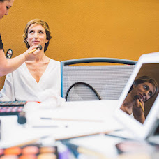 Fotógrafo de bodas Adrián Selma (Adrianselma). Foto del 20.08.2017