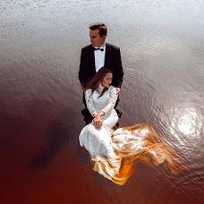Wedding photographer Dima Burza (dimaburza). Photo of 01.09.2016