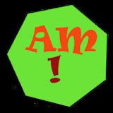 3-Letter Acronym Master!