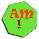 3-Letter Acronym Master! (game)