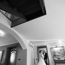 Wedding photographer Alena Kozionova (alenaphotographe). Photo of 04.05.2018