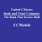 UCMobile
