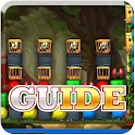 Guide Pet Rescue Saga icon