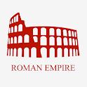 Roman Empire History