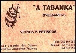 A Tabanka