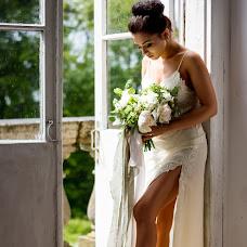 Wedding photographer Katerina Garbuzyuk (garbuzyukphoto). Photo of 26.11.2017