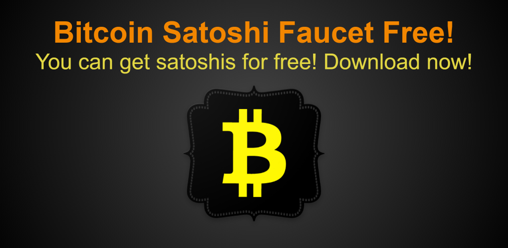Parsisiųsti Free Bitcoin Faucets 2 Android: WLD-SLA APPs