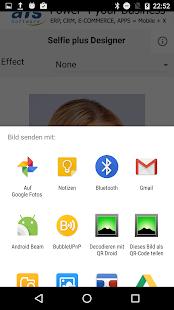 selfie designer android apps auf google play. Black Bedroom Furniture Sets. Home Design Ideas