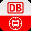 DB Busradar NRW icon