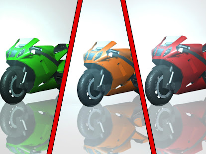 3D Moto bike Racing - Drag Racing Game for PC-Windows 7,8,10 and Mac apk screenshot 18