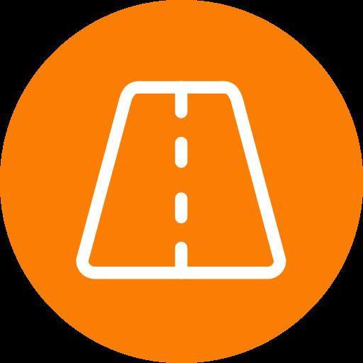 Driverslog Pro 2 - Fahrtenbuch